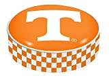 NCAA Tennessee State Tigers Bar Stool Seat Cover