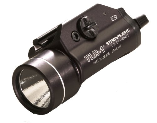 streamlight-69110-tlr-1-weapon-mount-tactical-flashlight-light-300-lumens