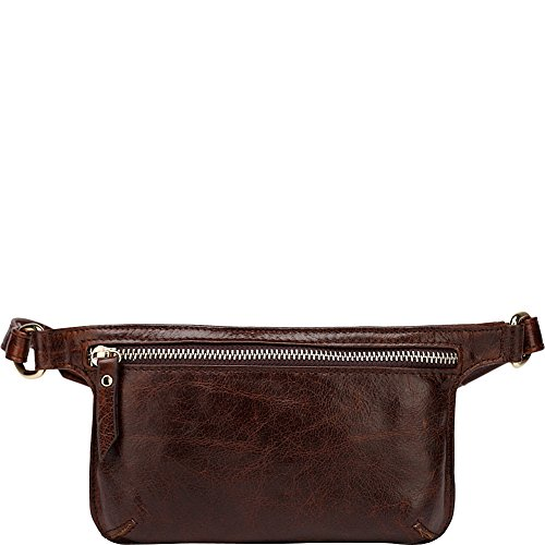 vicenzo-leather-mibel-distressed-leather-waist-pack-crossbody-dark-brown