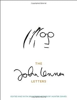 Memories of john lennon yoko ono 9780060594558 amazon books the john lennon letters fandeluxe Epub