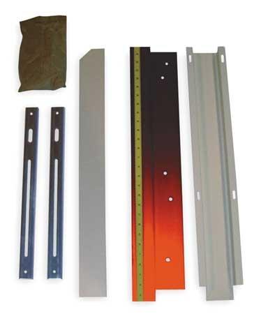milwaukee panel saw parts - 1