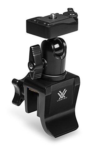 Vortex Optics Summit Window Mount product image