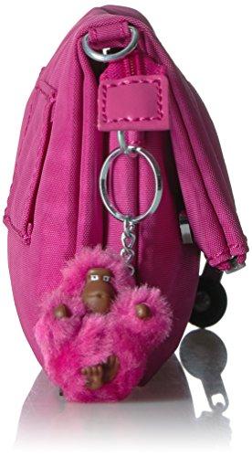 Berry Lynne Convertible Bag Very Kipling Solid vXHwqaxd