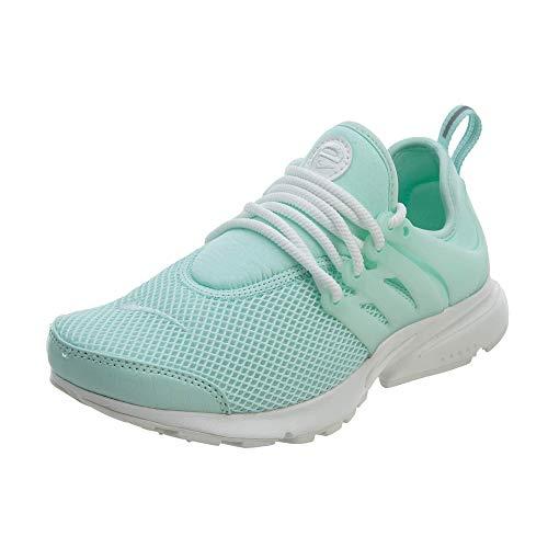 NIKE Air Presto Se Womens Style: 912928-301 Size: - Womens Green Nike
