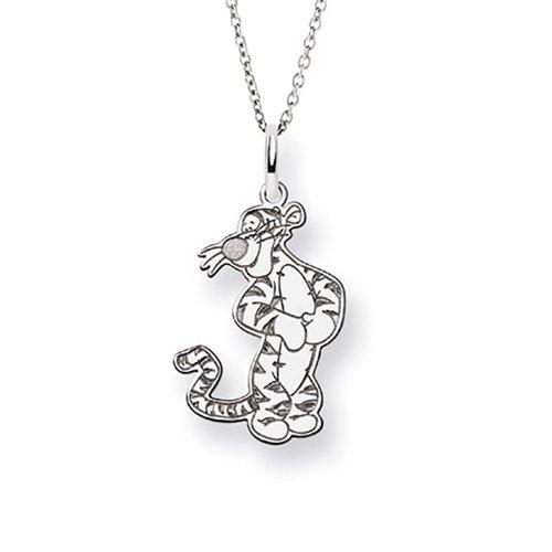 Tigger Jewelry - 1