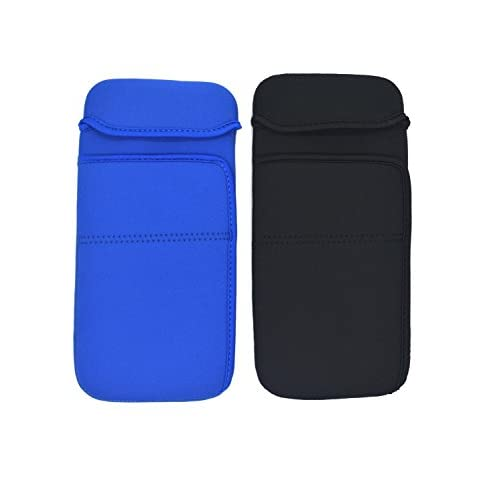 70%OFF Orchidtent Black Color Neoprene Sleeve Carrying