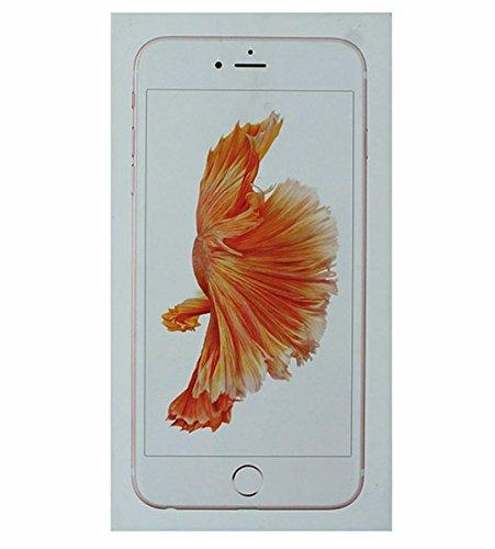 Apple iPhone Plus Sprint Locked