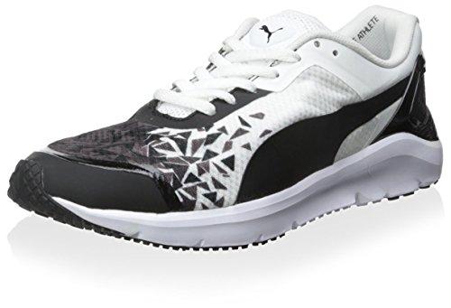 Puma Pulse Pwr Xt Fracture Mujer Lona Zapato para Correr