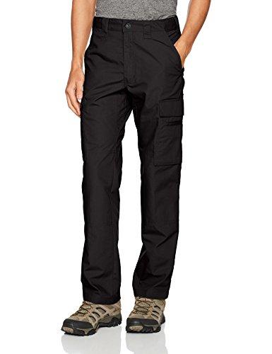 Propper Men's Revtac Pants, Black, Size 32 x 32 from Propper