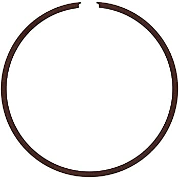 Wiseco 2441CS Single Ring for 62.00mm Cylinder Bore