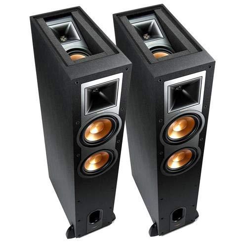 Klipsch R26Fa Dolby Atmos