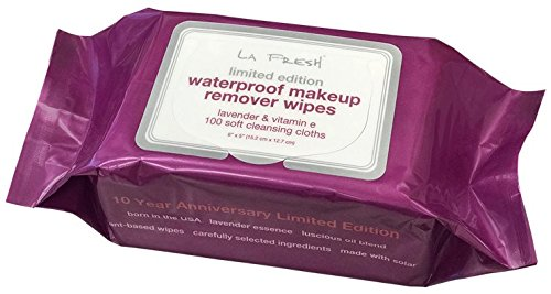 la-fresh-limited-edition-waterproof-makeup-remover-wipes-100-count