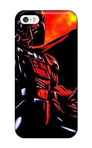 shameeza jamaludeen's Shop Best Iphone 5/5s Case Cover Skin : Premium High Quality Star Wars Case 9631243K59649614