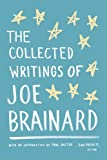 The Collected Writings of Joe Brainard, Joe Brainard, 1598531492