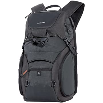 top selling Vanguard Adaptor 46 Daypack