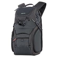 Vanguard Adaptor 46 Daypack