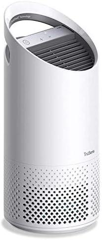 TruSens Purifier Filtration Sterilization Allergens product image