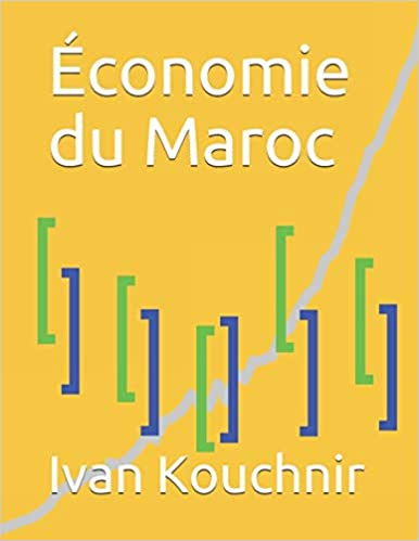 Économie du Maroc