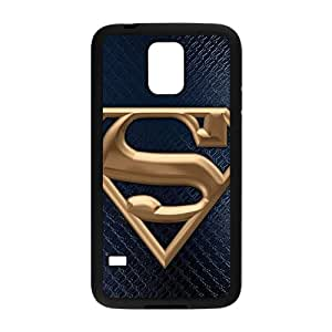 Superman Stylish High Quality Comstom Protective case cover For Samsung Galaxy S5