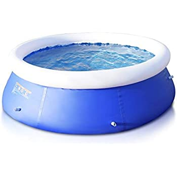 Amazon Com Regular Birth Pool In A Box Personal Tub With