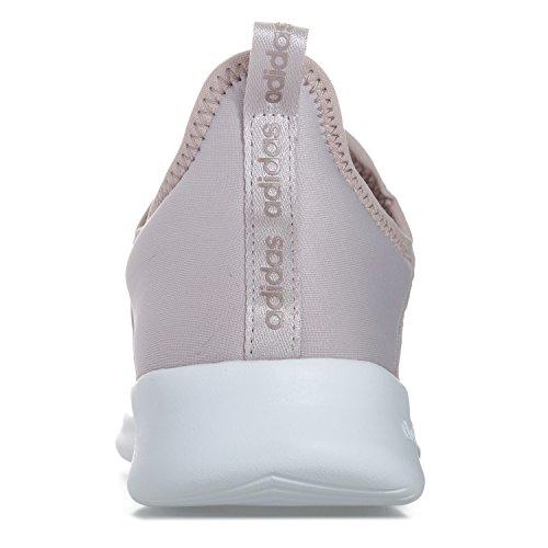 f16 ice vapour Violet Purple Chaussures vapour Pure F16 Adidas De Femme Cloudfoam Grey F16 Fitness Met wAHqHa