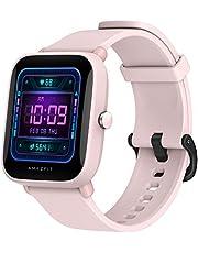 XIAOMI 7594 Smartwatch Amazfit Bip U Pro, Gps, Pink