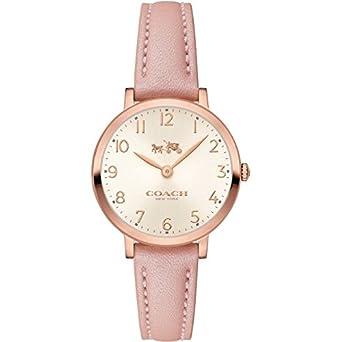 Coach 14502565 Damen armbanduhr