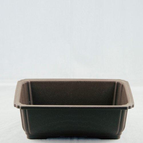 plastic bonsai pots - 2