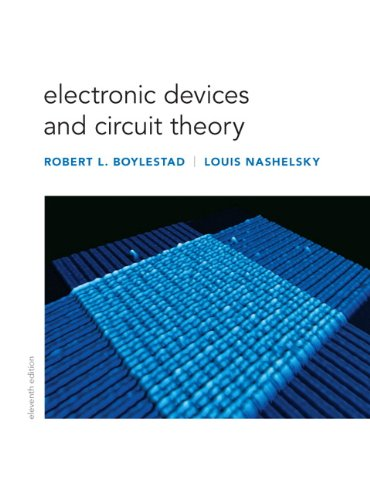 electronic-devices-and-circuit-theory-11th-edition