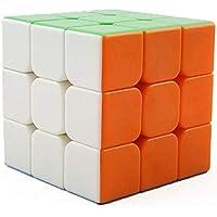 مكعب احجية روبيك السريع 3 × 3 × 3 لعب M189-1