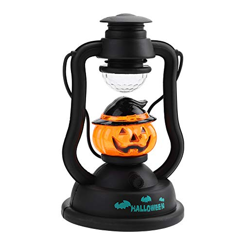 Asixx Halloween Lights, Christmas Projector Light or Halloween