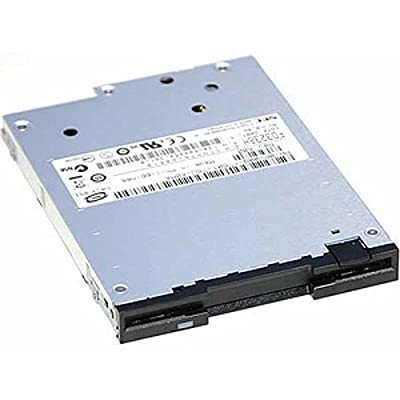 Floppy Drive 1.44MB by Dell