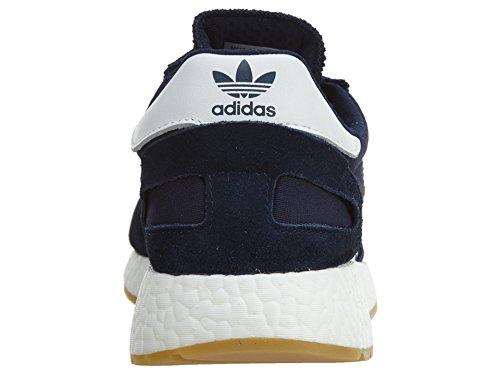 Runner Azul Adidas Uomo Scarpe Da Iniki Fitness 6Wqg4v8B