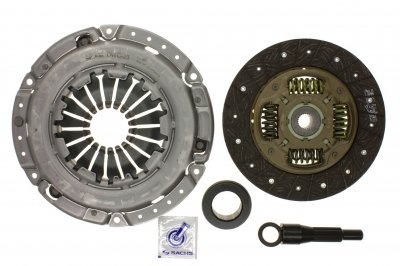 Sachs K70265-01 Clutch Kit