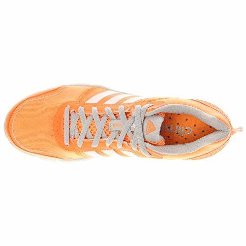 Adidas Climacool Aerate 3