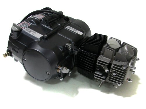 41q1yMNhuFL tms lifan 125cc 1p52fmi k engine dirt bike motor carb complete for 1p52fmi-k wiring diagram at bayanpartner.co