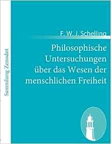 download Fortschritte der politischen Kommunikationsforschung 2007