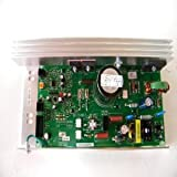 Icon Health & Fitness, Inc. Treadmill Motor Controller 263165