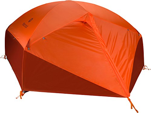 marmot-unisex-limelight-3p-tent-cinder-rusted-orange-tent-one-size