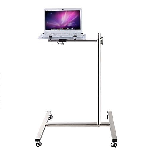ZR Mesa de Pared- Mesa para Laptop, Soporte para Proyector ...