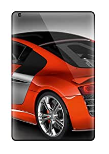 Imogen E. Seager's Shop ZBLZ5V934UC37Q1N Pretty Ipad Mini 3 Case Cover/ Vehicles Car Series High Quality Case