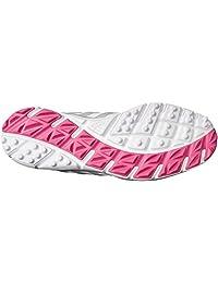 adidas W Climacool II, calzado de golf para mujer