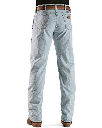 Reg Fit Jeans - 5