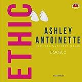 Bargain Audio Book - Ethic II
