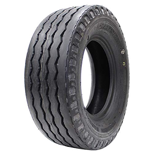 Harvest King Premium Backhoe F3 Farm Radial Tire-11/ -16 152L