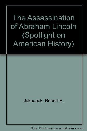 spotlight on america civil war - 7