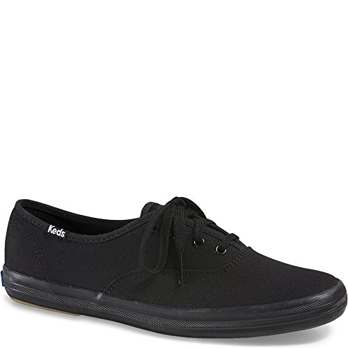 Keds Women's Champion Originals by Keds