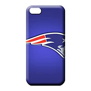 iphone 5c High-end cell phone carrying cases New Fashion Cases Shatterproof new england patriots