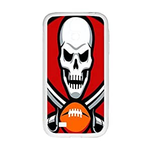 NFL Tampa Bay Buccaneers Logo Phone Case for Samsung Galaxy S4 Case