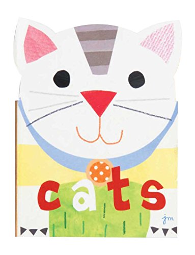 jill-mcdonald-kids-cat-shaped-chunky-book-kitten-tails